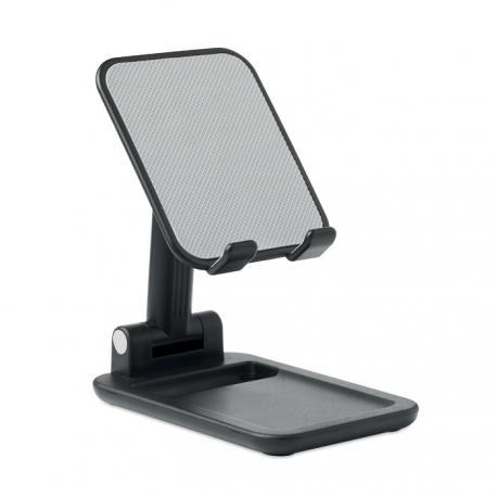 Soporte plegable móvil Foldhold