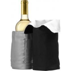 Funda enfriadora plegable para vino Chill