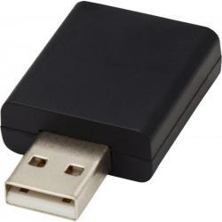 Bloqueador de datos USB Incognito