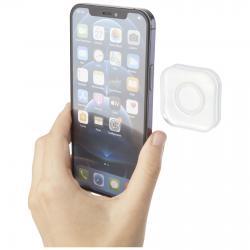 Soporte para teléfono adhesivo reutilizable Bond