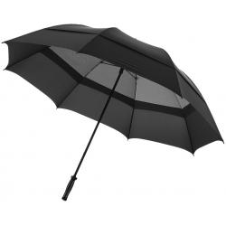 Paraguas doble capa antiviento York