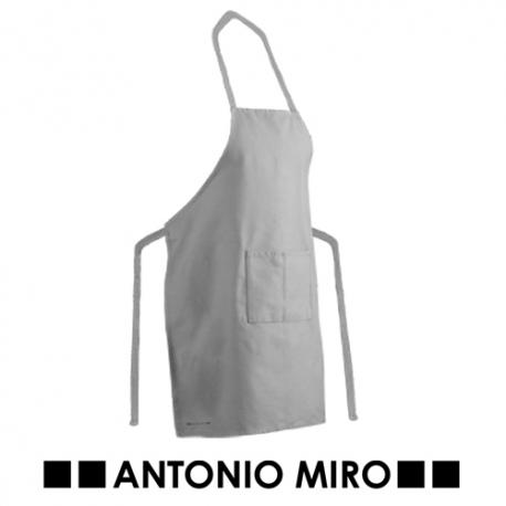 DELANTAL FORIS*    -ANTONIO MIRO-* - Imagen 1 Ref.7251