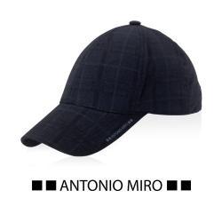 GORRA VENICE* -ANTONIO MIRO-*