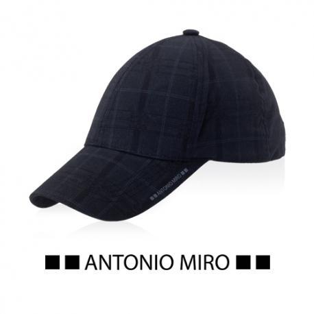 GORRA VENICE* -ANTONIO MIRO-* - Imagen 1