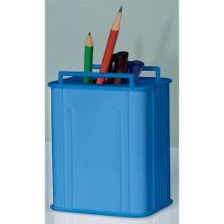 LAPICERO BLUE* - Imagen 1