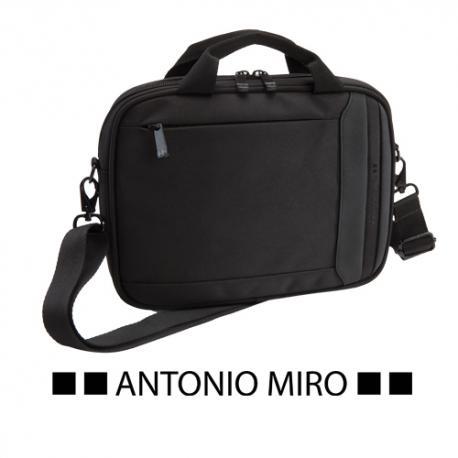 MALETIN ASCOTT      -ANTONIO MIRO- - Imagen 1