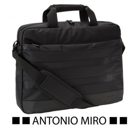 MALETIN NESTOR*     -ANTONIO MIRO-* - Imagen 1