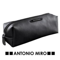 NECESER SIRIUS*    -ANTONIO MIRO-*