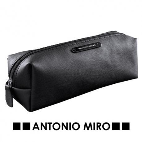 NECESER SIRIUS* -ANTONIO MIRO-* - Imagen 1