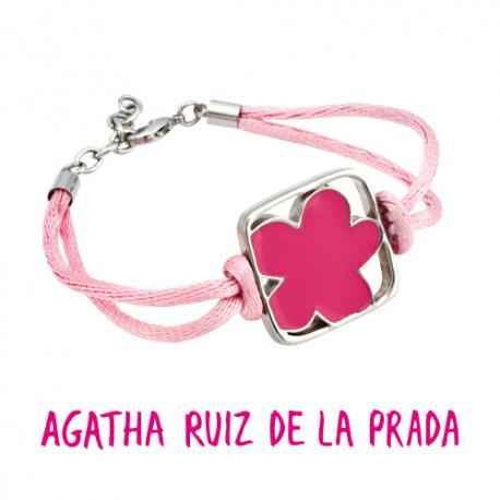 PULSERA DYNAN* -AGATHA RUIZ DE LA PRAD - Imagen 1