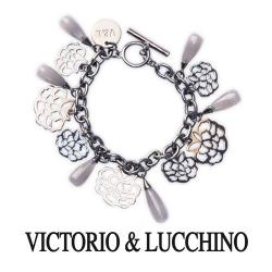 PULSERA YARAL*    -VICTORIO & LUCCHINO-* - Imagen 1