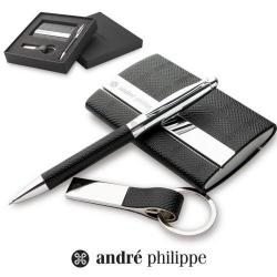 SET AUTRUC* - ANDRE PHILIPPE-*