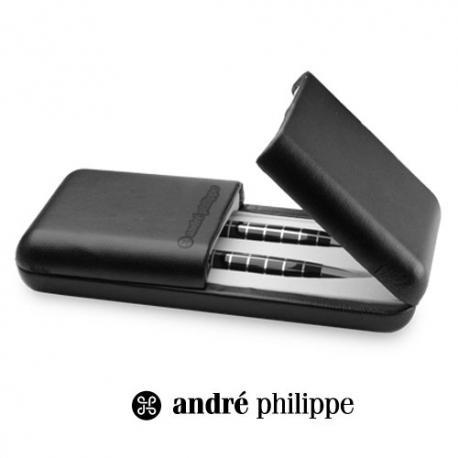 SET HINIAN - ANDRE PHILIPPE- - Imagen 1
