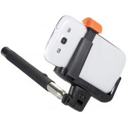 Palo de selfie extensible con bluetooth® STRETCH