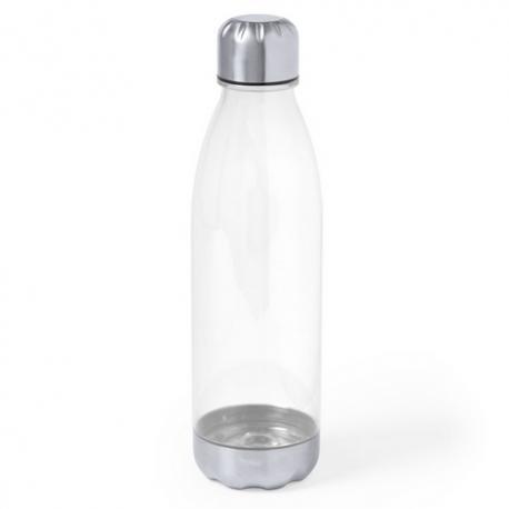 Bidón de plástico rellenable 720ml Keiler
