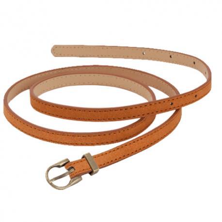 Cinturón Lia Ref.7045