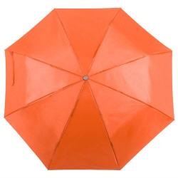 Paraguas plegable manual Ziant