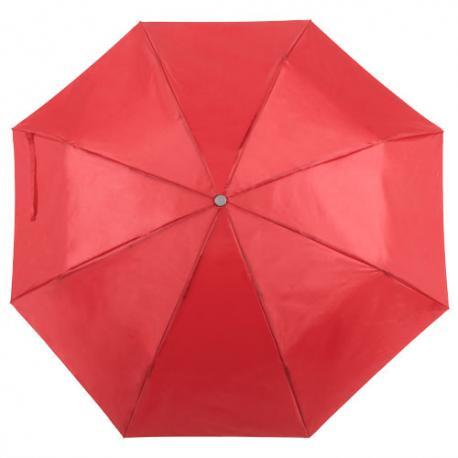 Paraguas plegable mini manual con Ø 96 cm Ziant