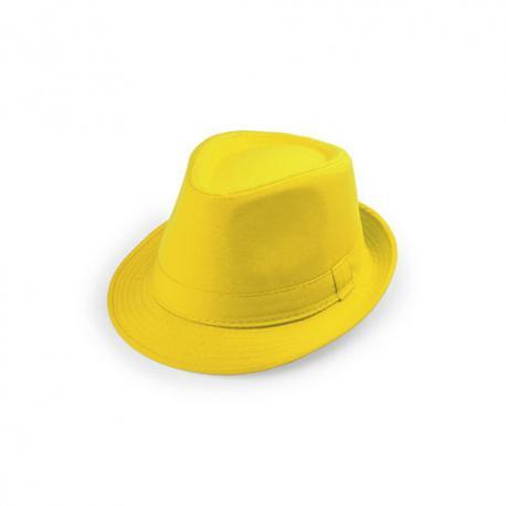Sombrero fedora Likos