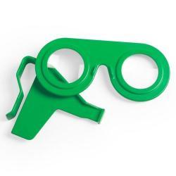 Gafas realidad virtual Bolnex