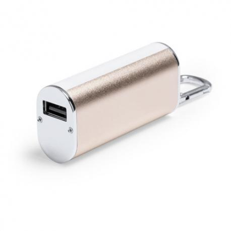 Power bank Rockal Ref.4943