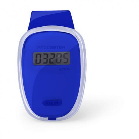 Podómetro Ferrium Ref.5026