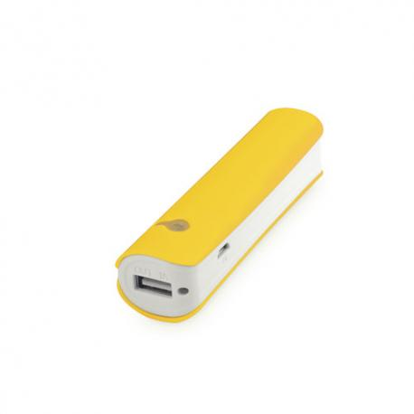 Mini Power bank personalizado 2200mAh Hicer