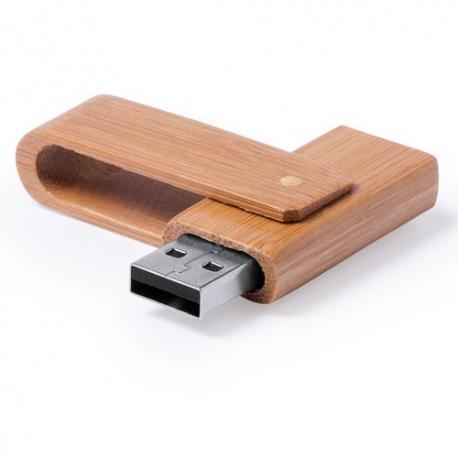 Memoria USB Haidam 8gb Ref.5462 8GB