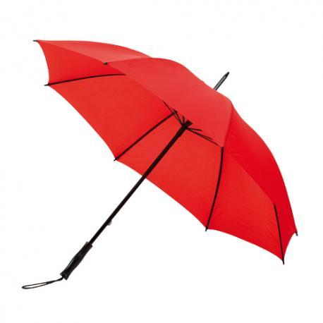 Paraguas antiviento de apertura manual con Ø 105 cm Altis