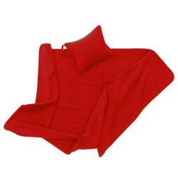 Manta de sofá polar personalizada Yelmo