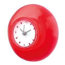 Reloj Yatax