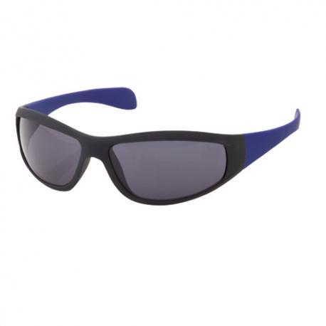 Gafas sol deportivas UV400 Hortax