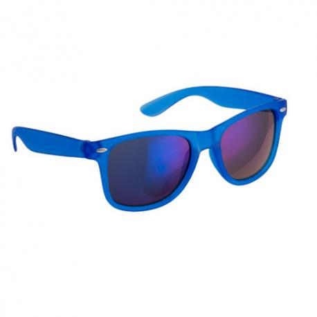 Gafas de sol espejadas UV400 Nival