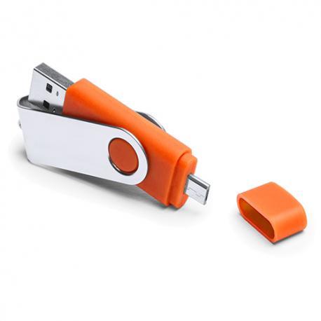 Memoria USB Liliam 8gb