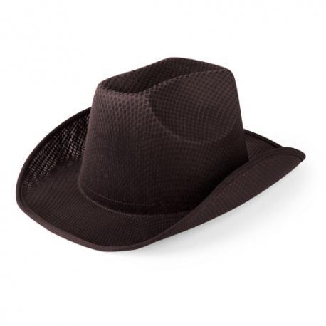 Sombrero cowboy Osdel