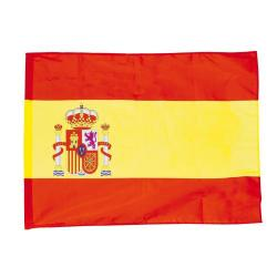 Bandera Kenta