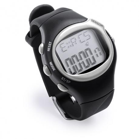 Reloj Lewis