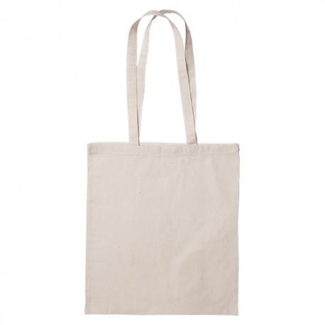 Bolsa de algodón Larsen
