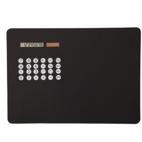 Alfombrilla calculadora Doce