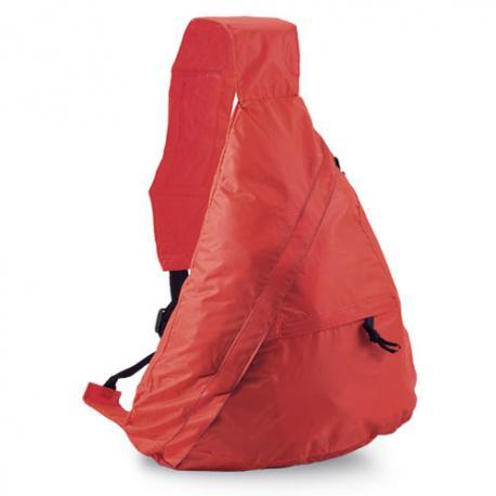 Mochila Southpack Ref.3084