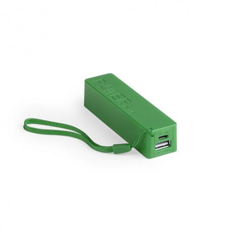 Power bank Keox