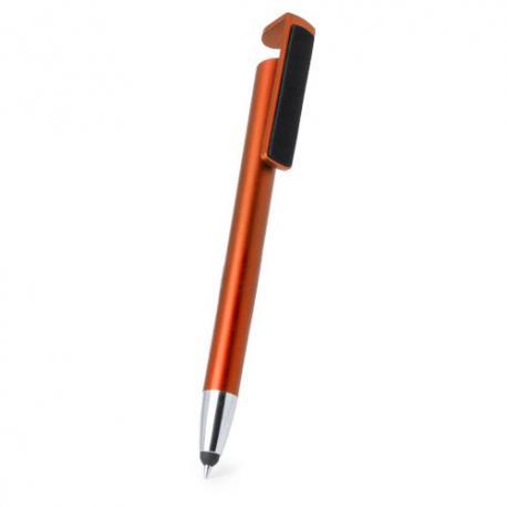 Bolígrafo soporte Finex