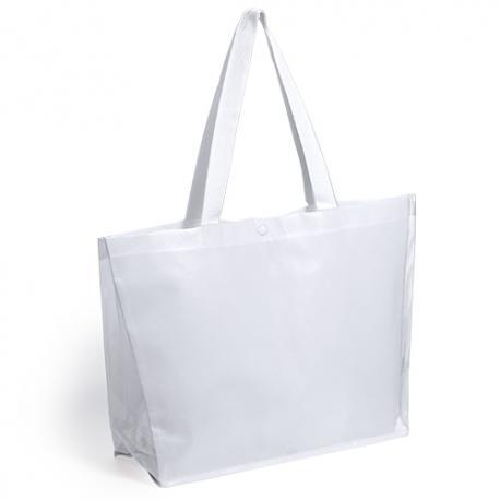 Bolsa Magil Ref.5379