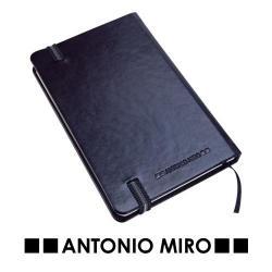 Bloc notas Sanfer - Antonio Miró