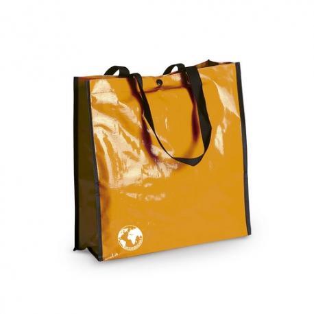 Bolsa biodegradable Recycle