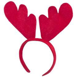 Diadema Rudolph