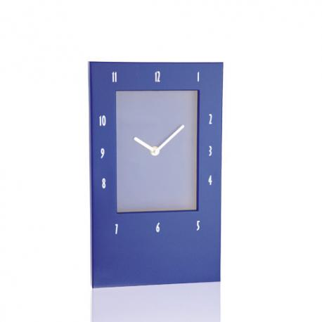 Reloj Viak Ref.3458