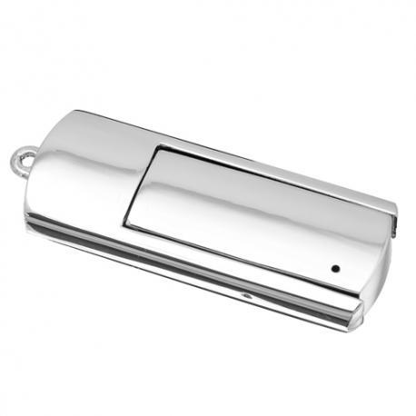 Memoria USB Krom 8gb