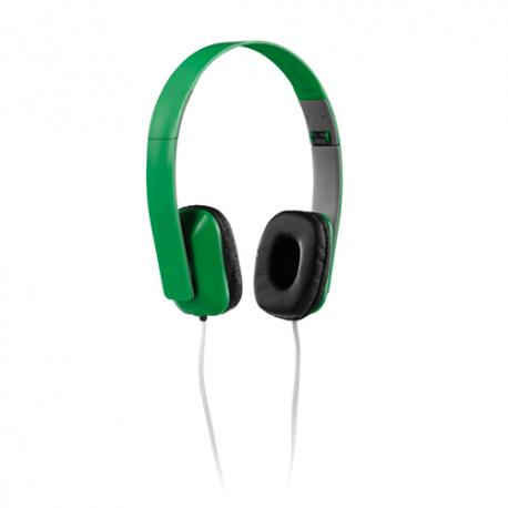 Auriculares Yomax