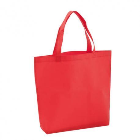 Bolsa compra nonwoven Shopper